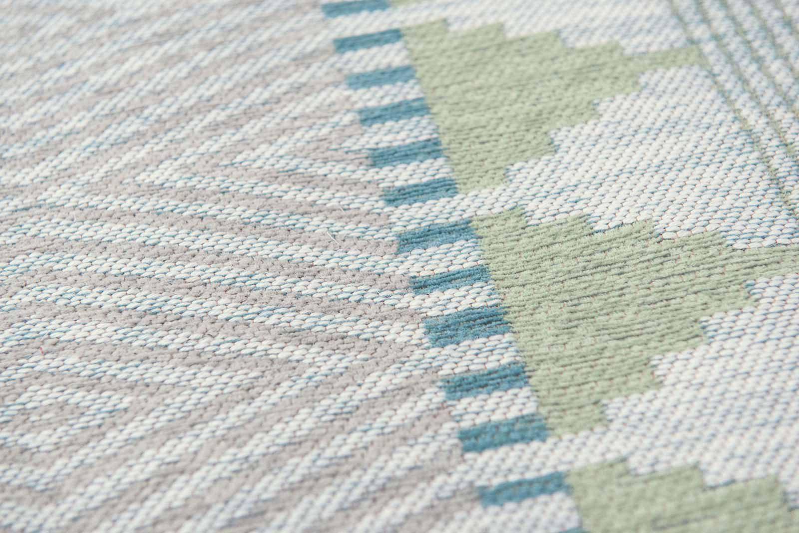 Louis De Poortere rugs Villa Nova LX 8768 Tobi Pine zoom 4