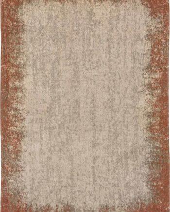 Louis De Poortere rugs Villa Nova LX 8770 Marka Cognac