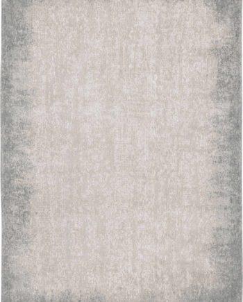 Louis De Poortere rugs Villa Nova LX 8772 Marka Dove
