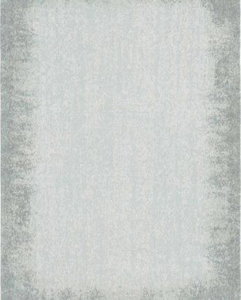 Louis De Poortere rugs Villa Nova LX 8773 Marka Verdigris