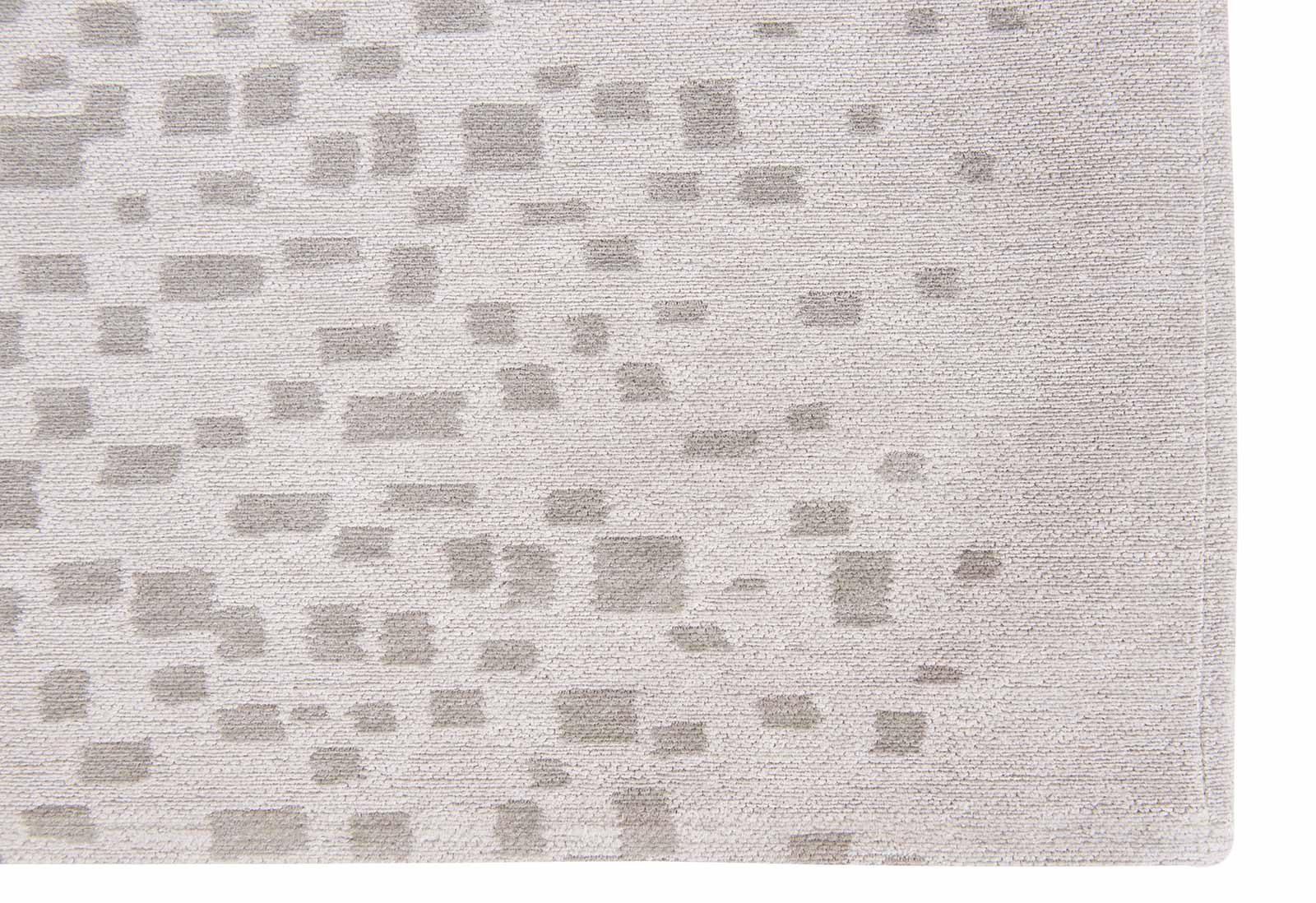 Louis De Poortere rugs Villa Nova LX 8776 Freyr Line corner