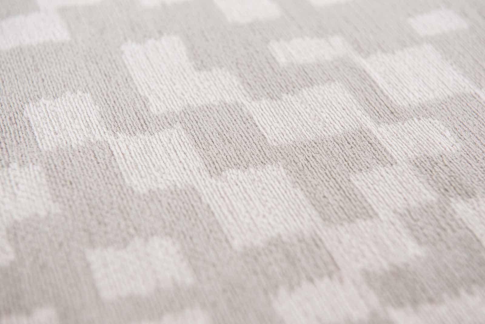Louis De Poortere rugs Villa Nova LX 8776 Freyr Line zoom