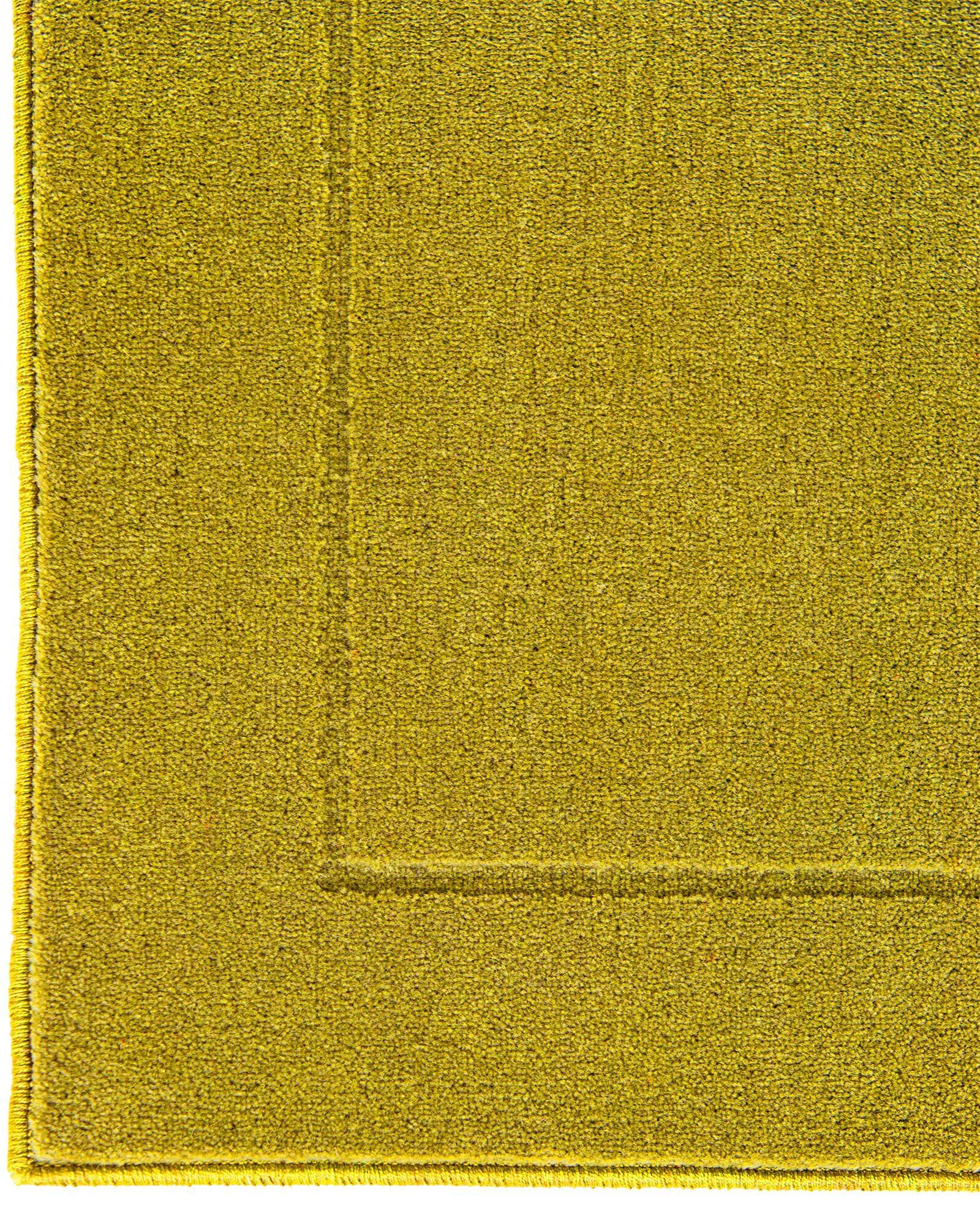Louis De Poortere Wilton Rugs W Carved Richelieu Velours RV5 4025