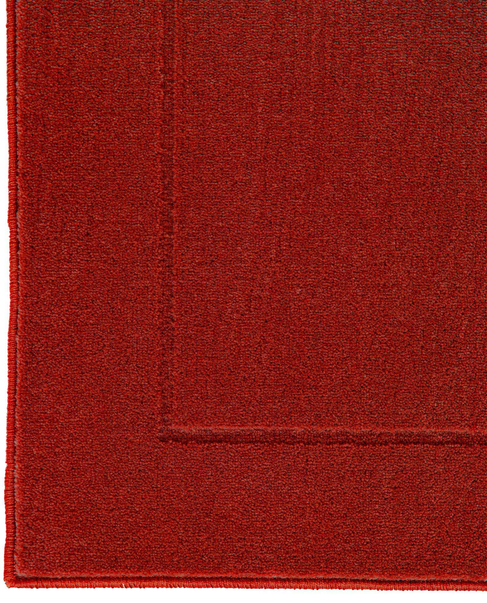 Louis De Poortere Wilton Rugs W Carved Richelieu Velours RV5 5501