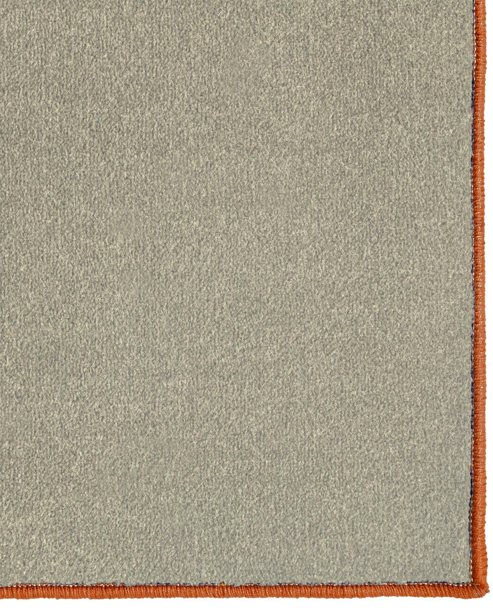 Louis De Poortere Wilton Rugs W Fantasy Richelieu Velours RV7 7015