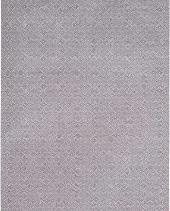 Louis De Poortere Jackies Wilton Rugs Diamond 8605