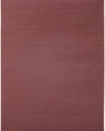 Louis De Poortere Jackies Wilton Rugs Diamond 8608