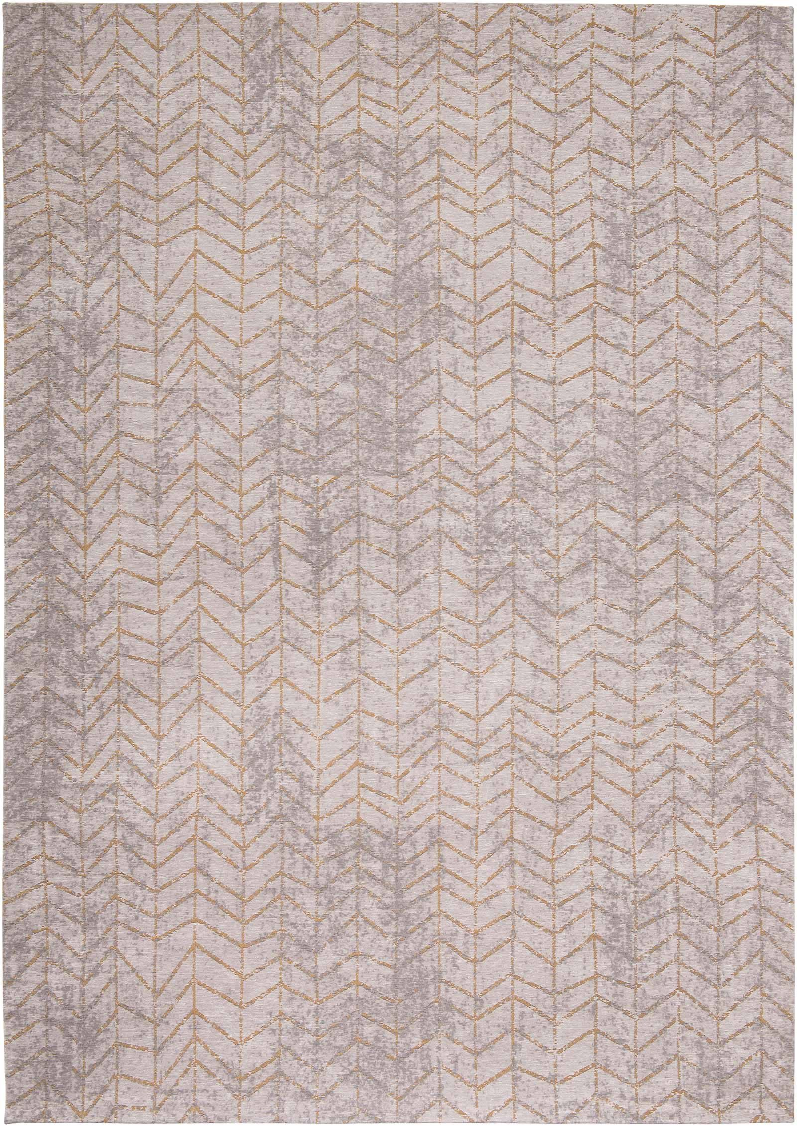 Louis De Poortere Jackies Wilton Rugs Jacob 8983