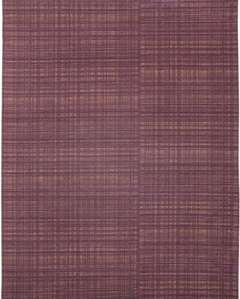 Louis De Poortere Jackies Wilton Rugs So Chic 8481
