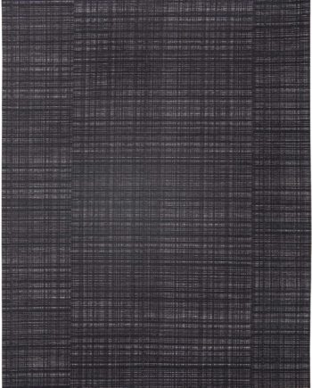 Louis De Poortere Jackies Wilton Rugs So Chic 8482