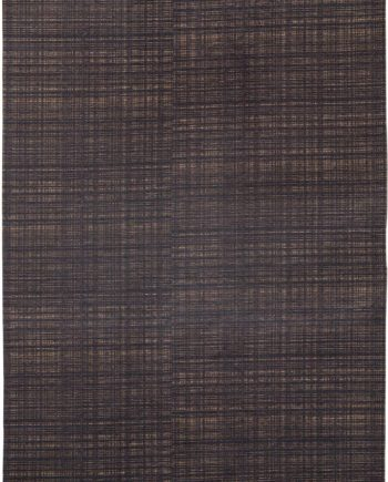 Louis De Poortere Jackies Wilton Rugs So Chic 8483