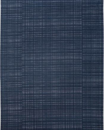 Louis De Poortere Jackies Wilton Rugs So Chic 8484