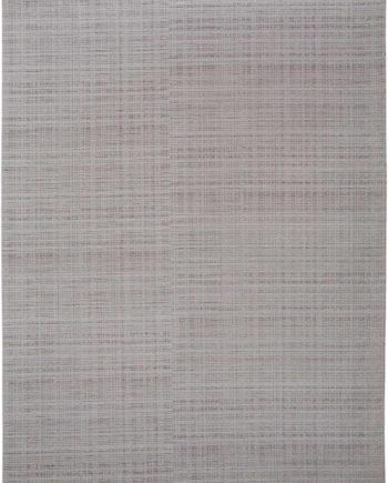 Louis De Poortere Jackies Wilton Rugs So Chic 8492