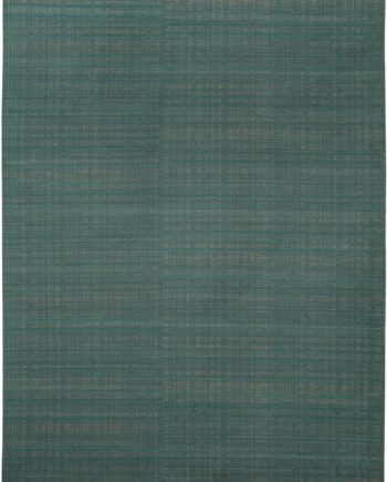Louis De Poortere Jackies Wilton Rugs So Chic 8493