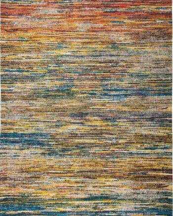 Louis De Poortere rug LX 8871 Sari Myriad