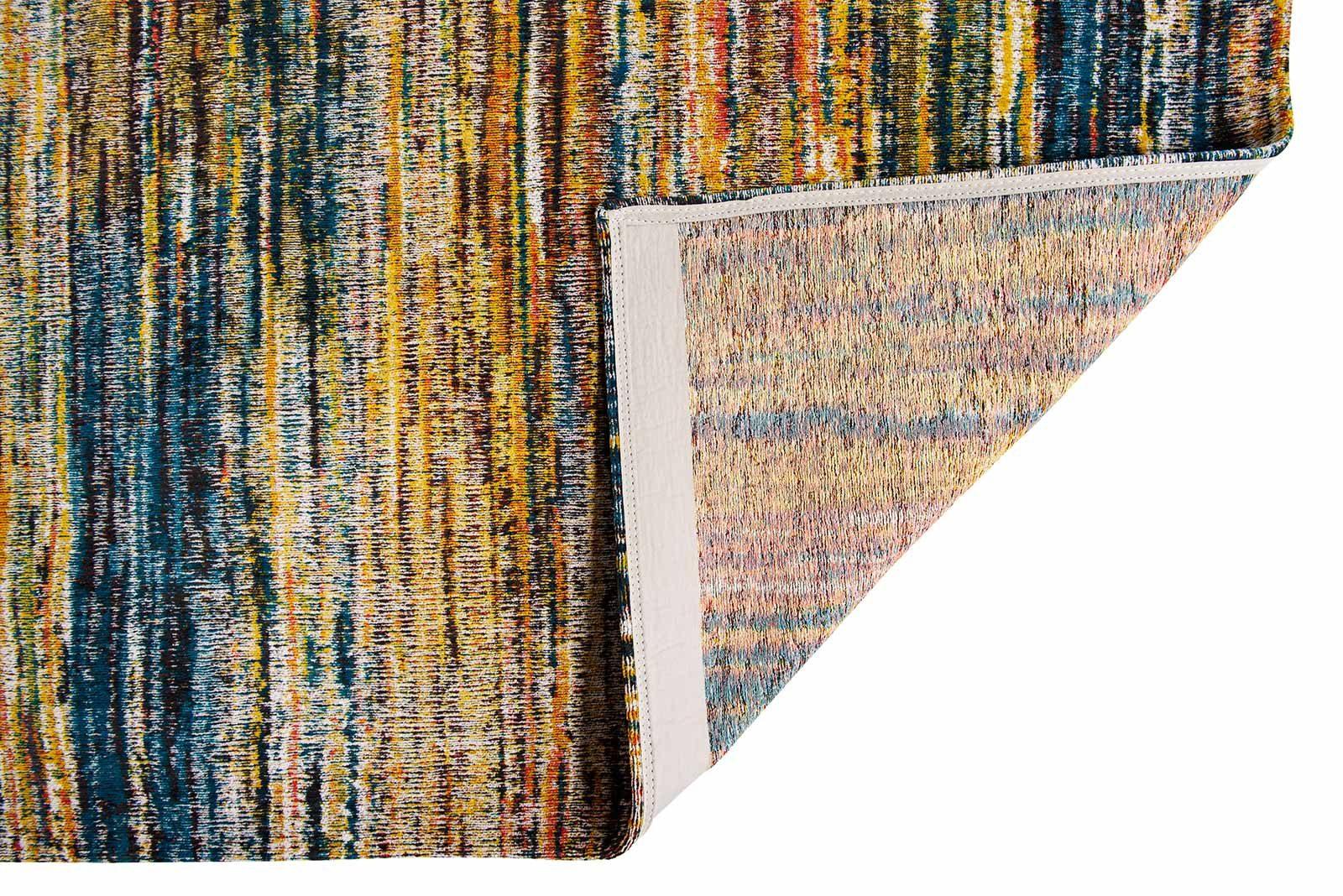 Louis De Poortere rug LX 8871 Sari Myriad back