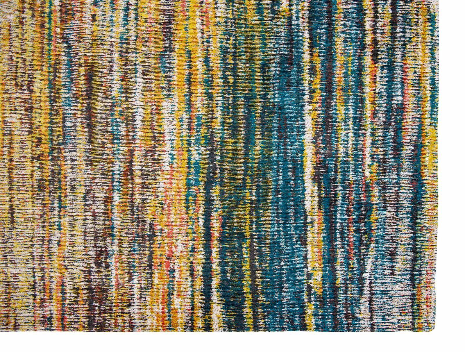 Louis De Poortere rug LX 8871 Sari Myriad corner