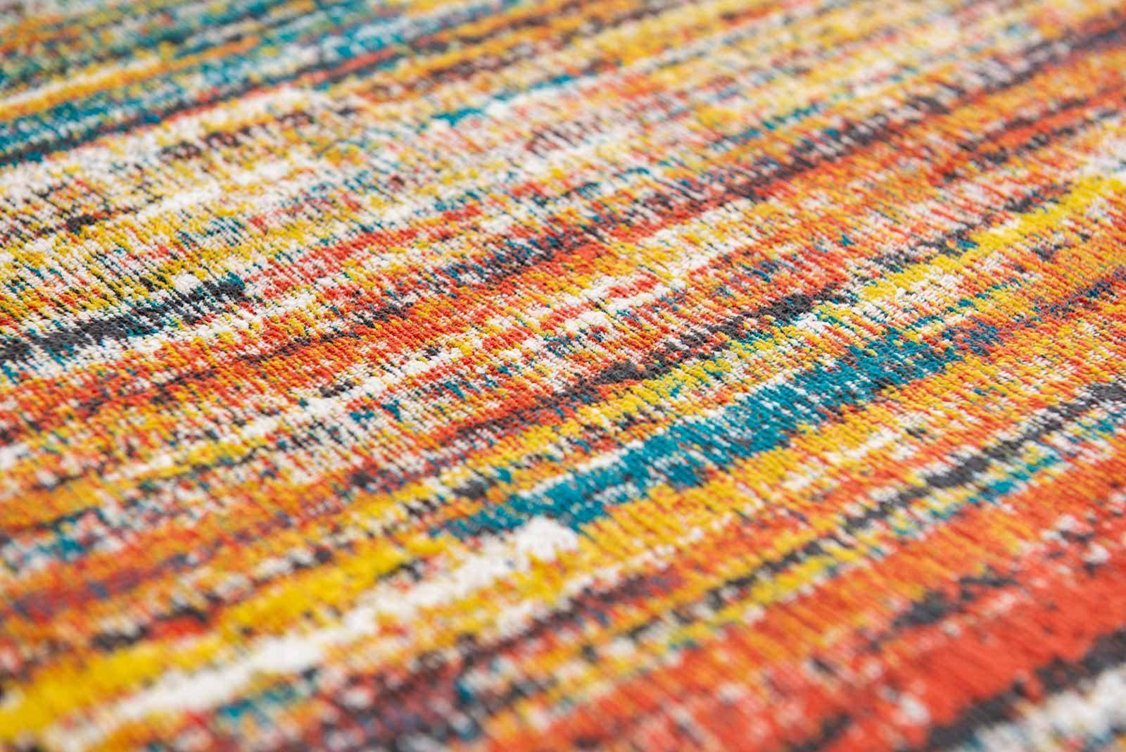 Louis De Poortere rug LX 8871 Sari Myriad zoom