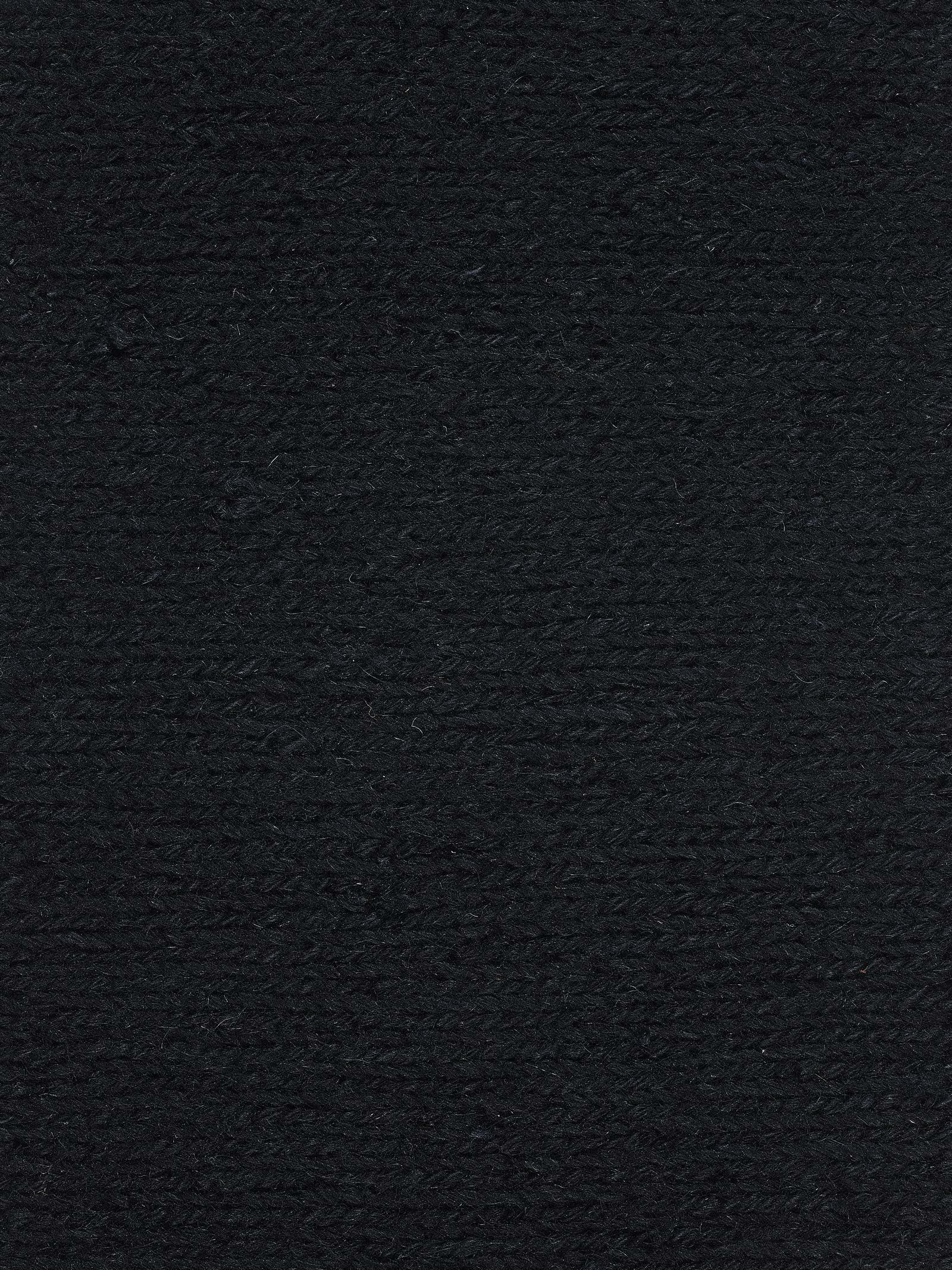 Angelo Rugs Kito LX 4836 D3 3