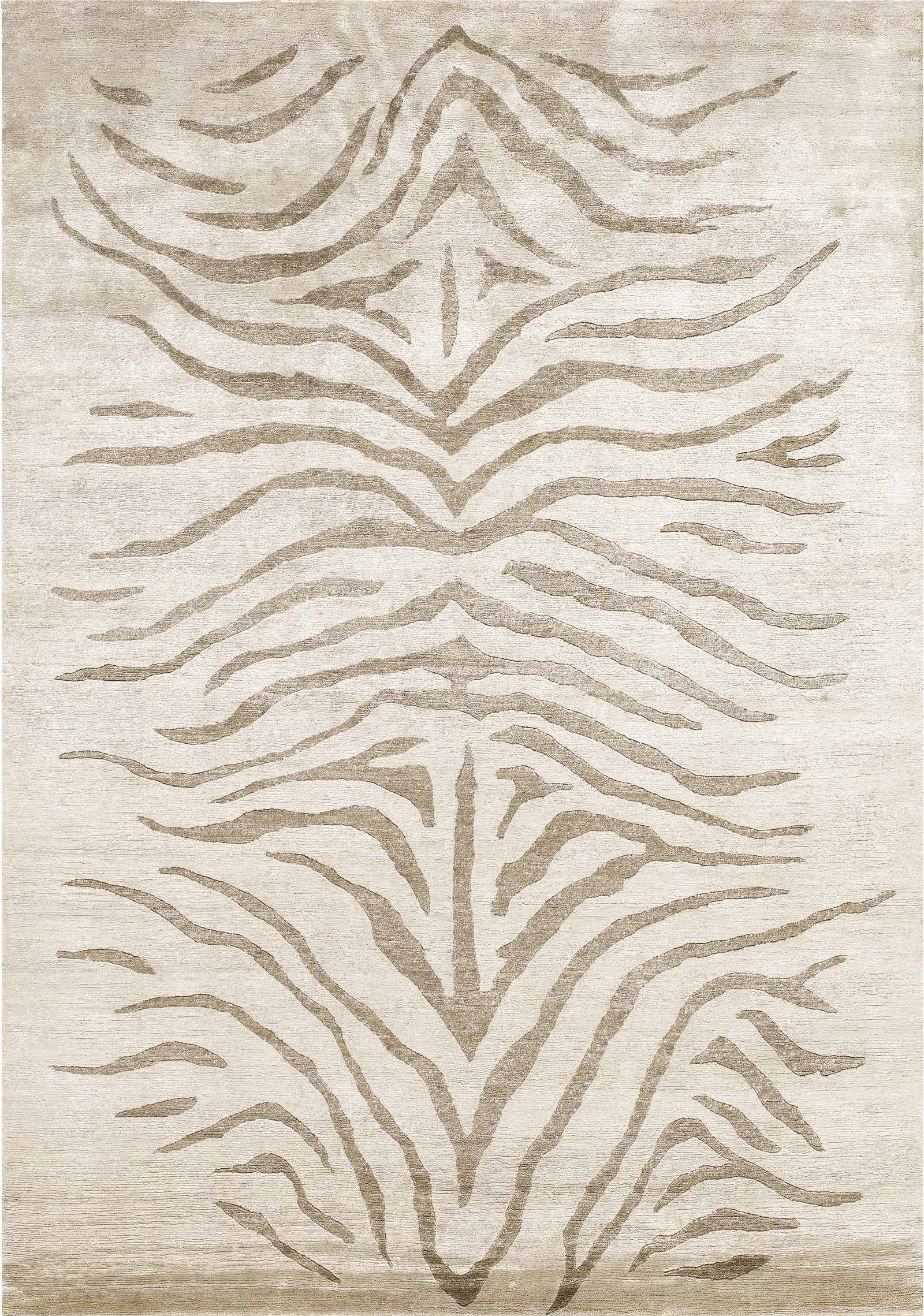 Angelo Rugs LX 3061 632 Silky Design
