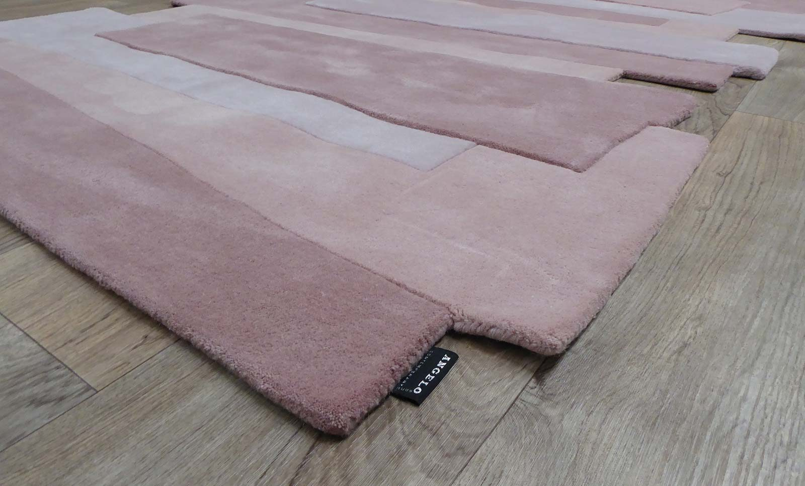 Angelo Rugs Pebbles 9714 900 3