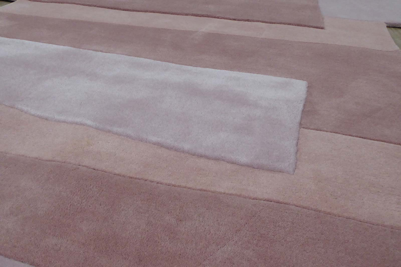 Angelo Rugs Pebbles 9714 900 8