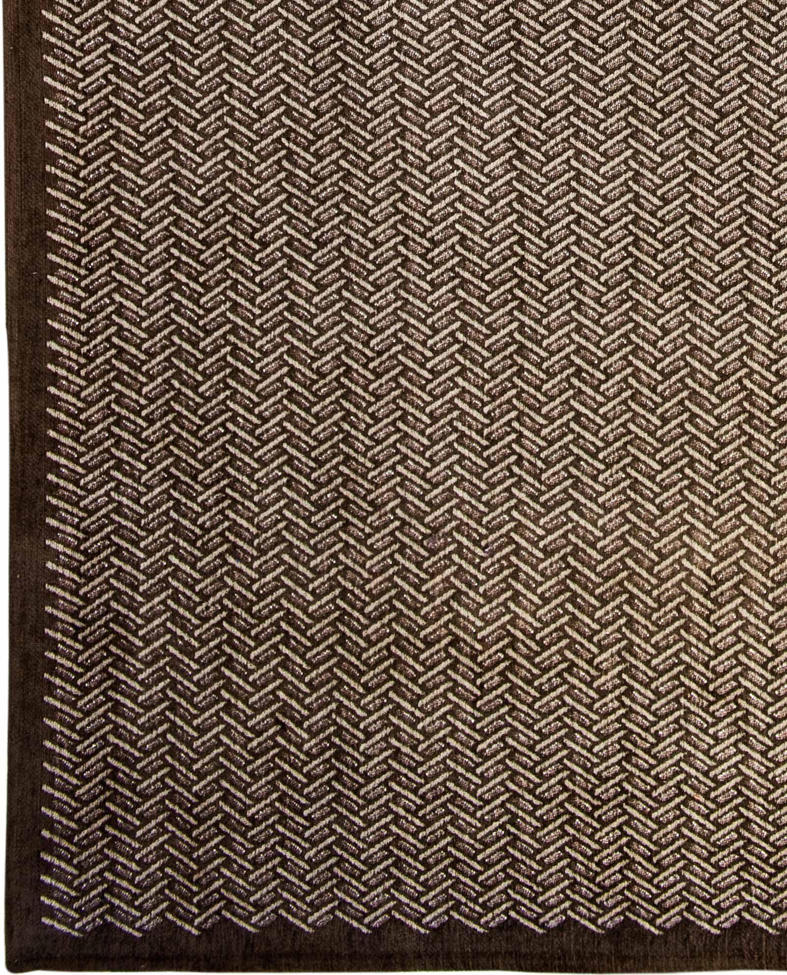 Louis De Poortere Splendore di Venezia 9026 Laccetti Sabbio rug
