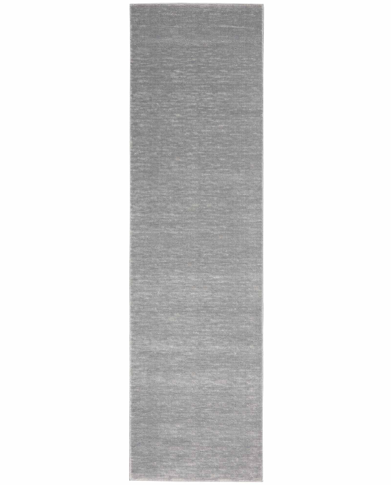 Calvin Klein rug Jackson CK780 CK781 GREY 2x8 099446356239 flat C