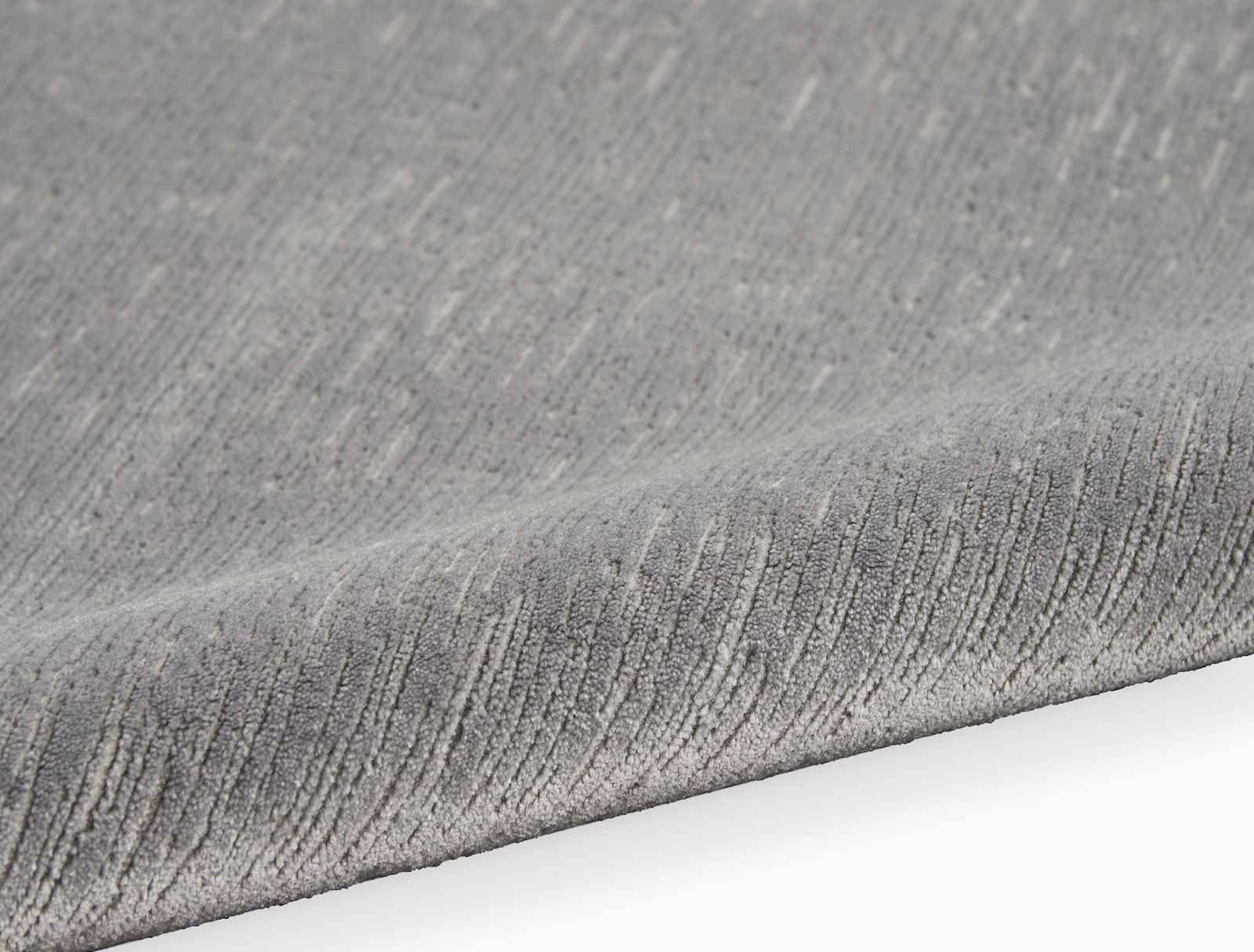 Calvin Klein rug Jackson CK780 CK781 GREY 5x7 099446356260 alt3 C