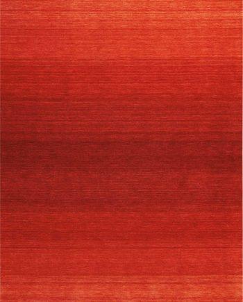Calvin Klein rug Linear Glow CK206 GLO01 SUMAC 8x11 099446136749 main