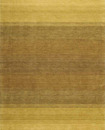 Calvin Klein rug Linear Glow CK206 GLO01 VERBE 8x11 099446136732 main