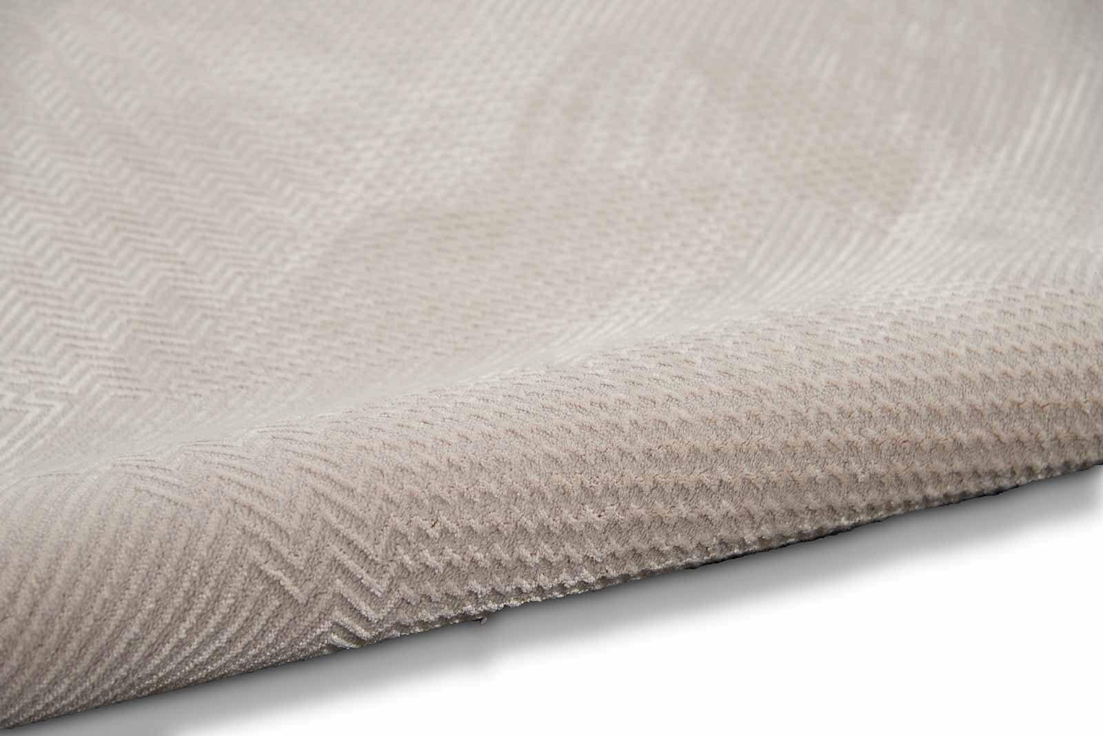 Calvin Klein rug Orlando CK850 CK852 GREY BEIGE 2x8 099446488213 tx1