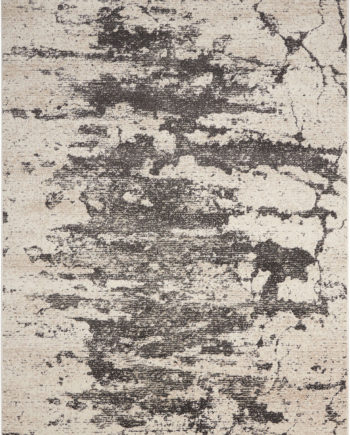 Nourison rug Maxell MAE07 IVGRY 6x8 099446343468 main