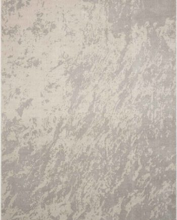 Nourison rug Maxell MAE12 IVGRY 6x8 099446379016 main