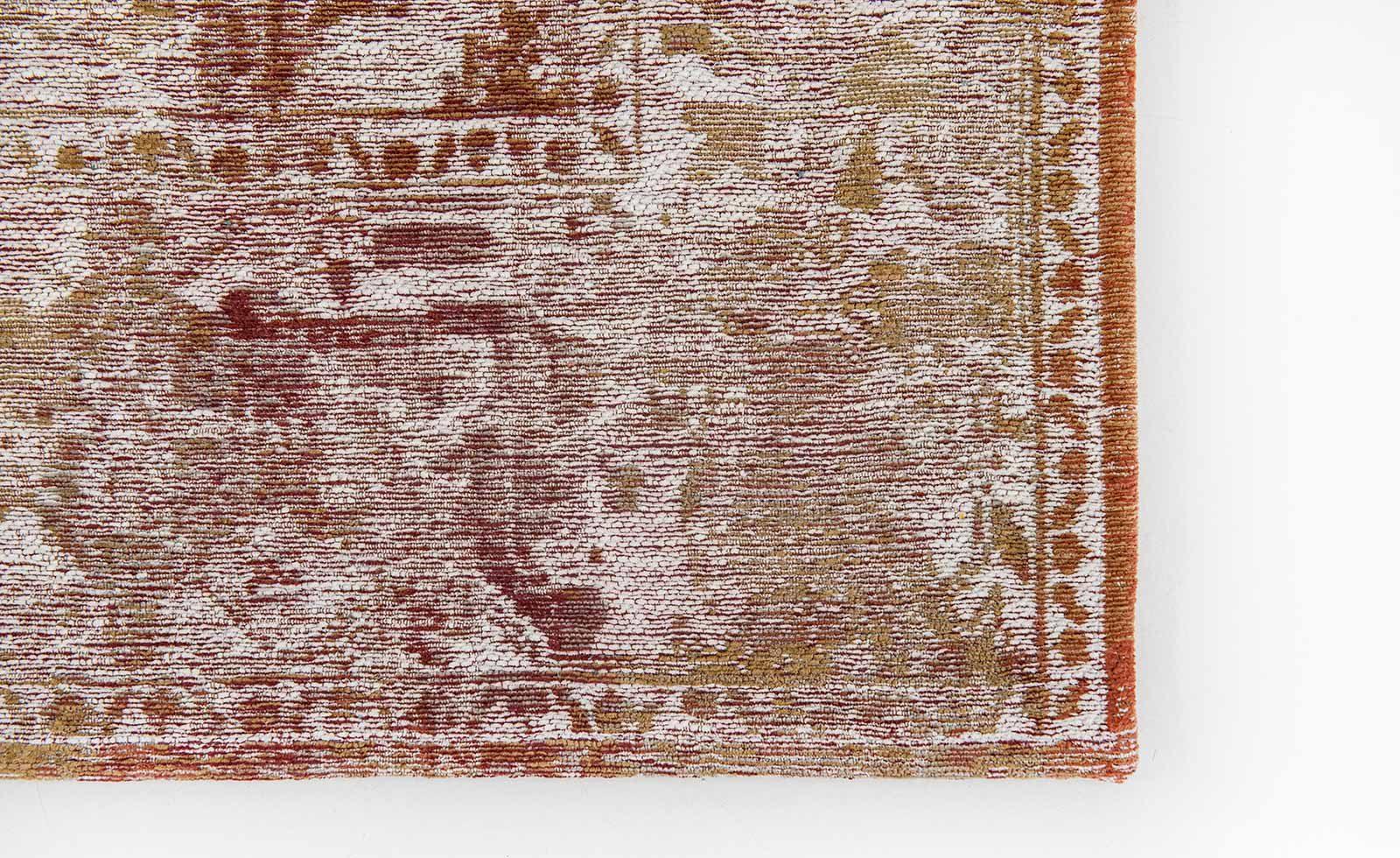 Louis De Poortere 9130 HERIZ DESERT CORNER