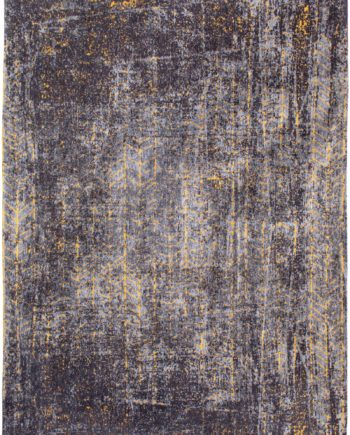 Louis De Poortere rug LX 8422 Mad Men Broadway Glitter
