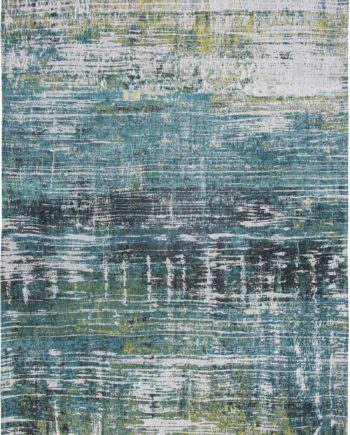 Louis De Poortere rug LX 9126 Atlantic Streaks Glen Cove