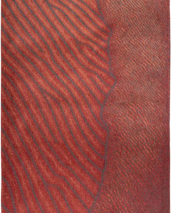 Louis De Poortere rug LX 9134 Waves Shores Orinoco Flow