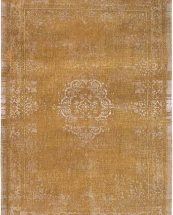 Louis De Poortere rug LX 9145 Fading World Spring Moss