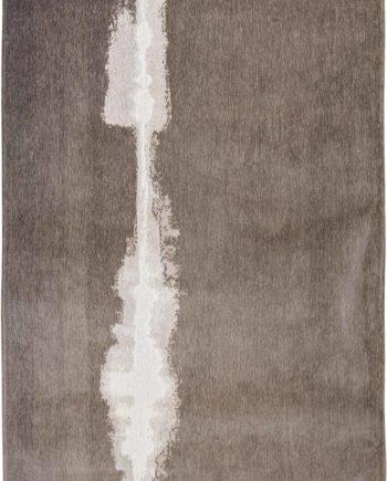 Louis De Poortere rug Fischbacher 9057 Linares Sand