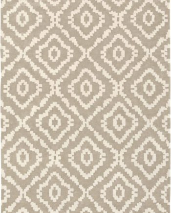 Louis De Poortere rugs Villa Nova LX 2019 Sami Linen