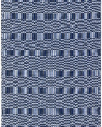 Asiatic rug Avalys Blue 1