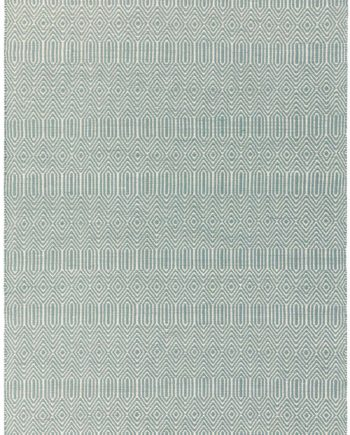 Asiatic rug Avalys Duck Egg 1