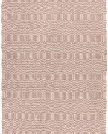 Asiatic rug Avalys Pink 1