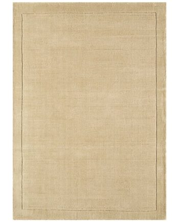 Asiatic rug BEIGE 1