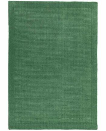Asiatic rug Brittania Forest 1