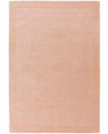 Asiatic rug Brittania Pink 1