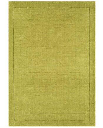 Asiatic rug Green 1