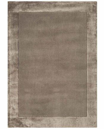 Asiatic rug Moran Taupe 1