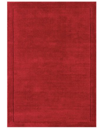 Asiatic rug POPPY 1